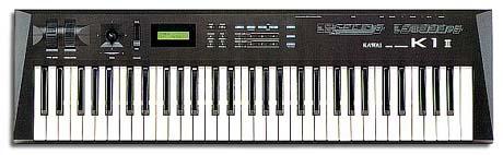 Yamaha Ieair Filter Part Number