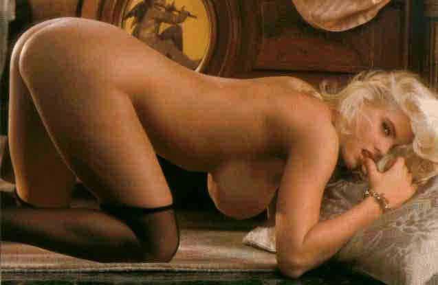 Anna Nicole Smith Lesbian Sex Porn Videos Pornhubcom
