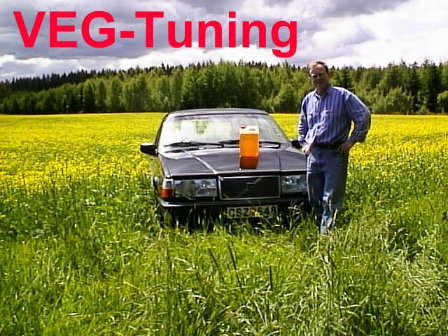 veg-tuning-volvo2.JPG (74698 bytes)