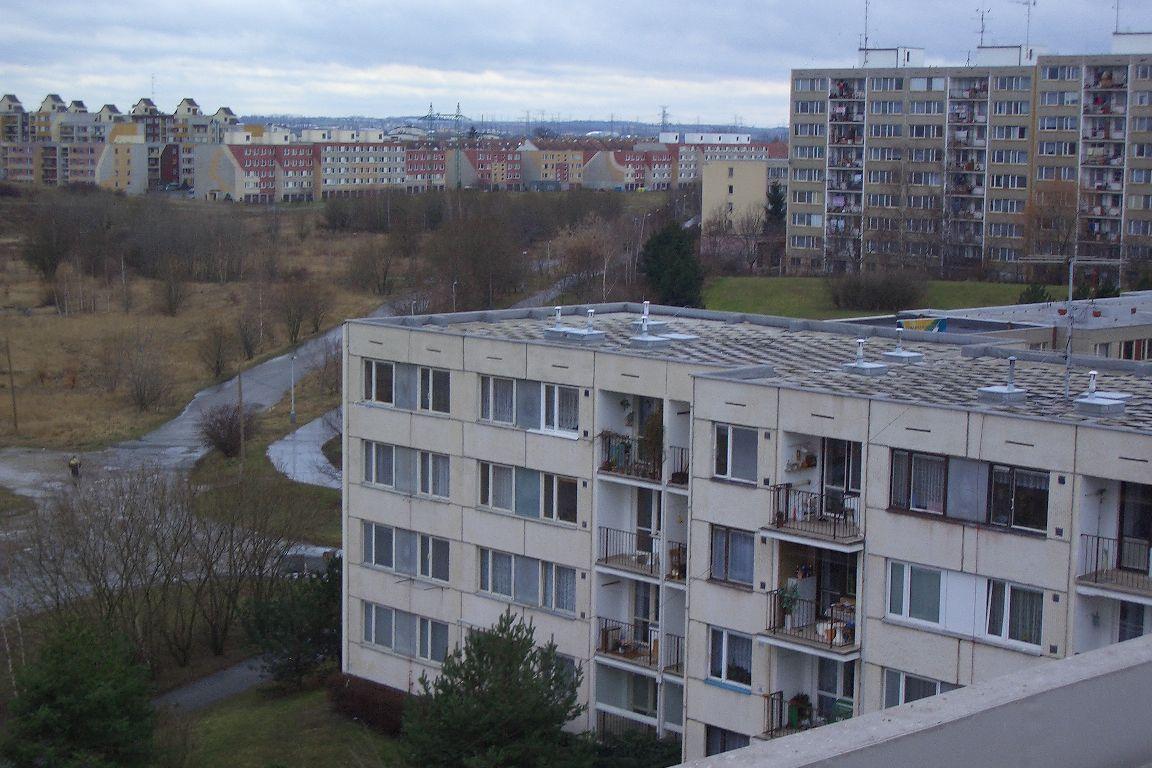 Milicov 5
