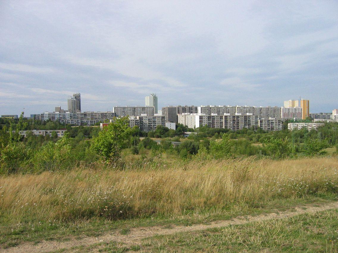 Milicov 1