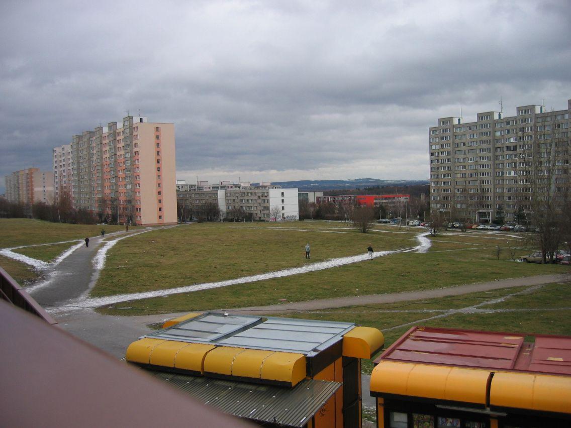 Opatovska 2