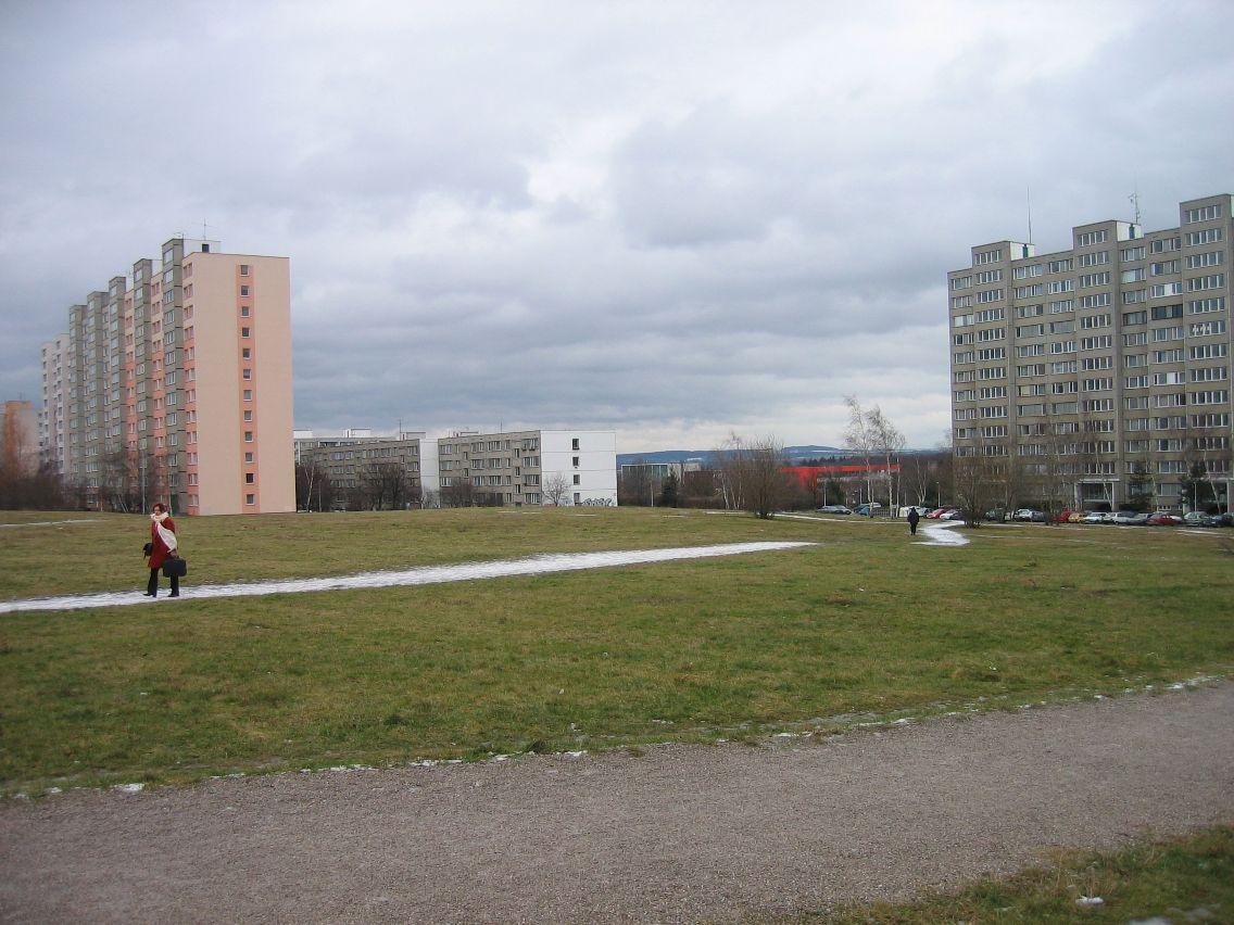 Opatovska 5