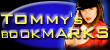 Tommy's Bookmarks Porn Links